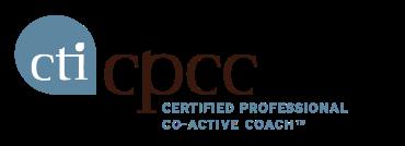logo-coactive (1)