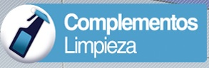 COMPLEMENTOS LIMPIEZA