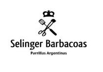 LOGO SELINGER BARBACOAS