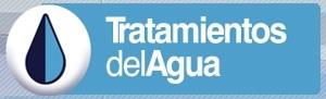 TRATAMIENTOS DEAGUA