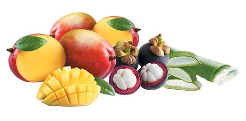 fruitallure