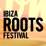 logo roots festival