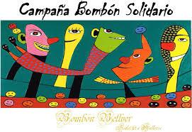 bombon solidario