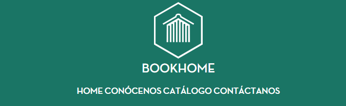 book home apaisado
