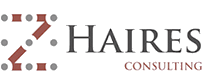HAIRES CONSULTING