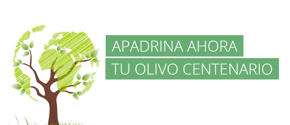 apadrina