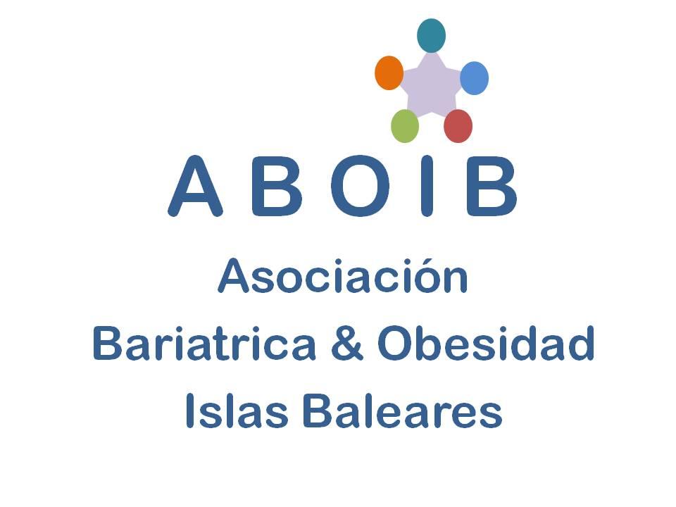 Asociación Bariatrica y Obesidad Islas Baleares