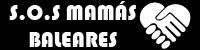 SOS MAMAS BALEARES