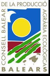 Logo cbpae
