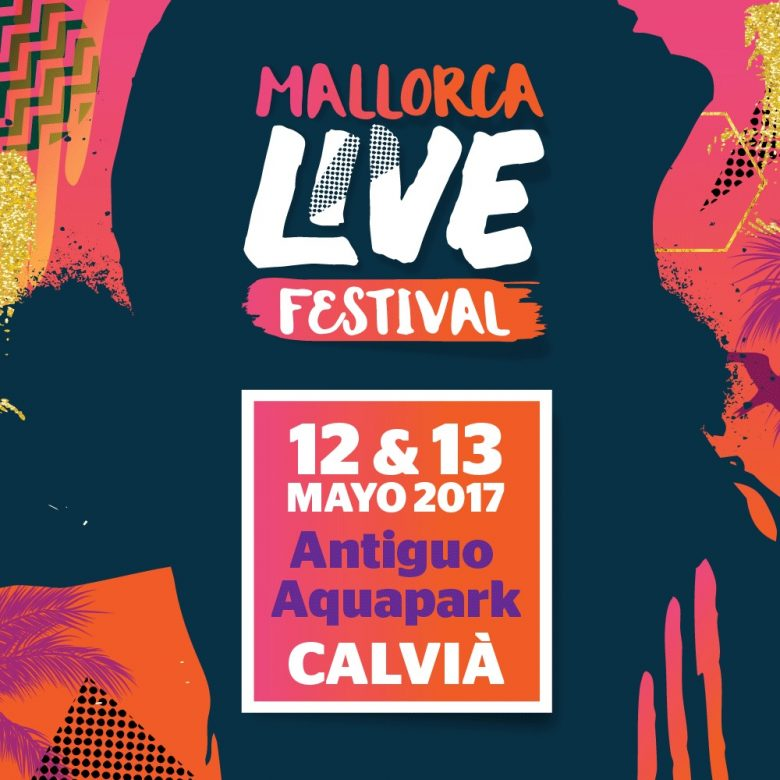 Haires consulting mallorca live talent 2017 haires - Eventos mallorca 2017 ...