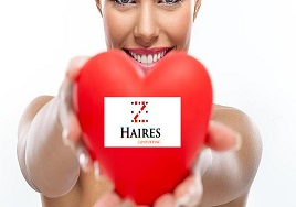 corazon-salud-haires web
