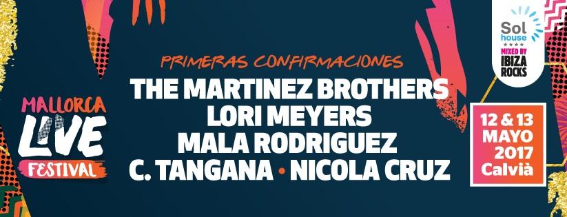 mallorca life festival 1