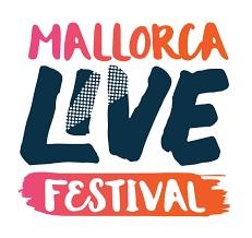 LOGO MALLORCA LIFE FESTIVAL