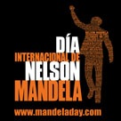 logo Nelson Mandela